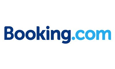 Booking LLC